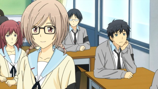 relife_01_1