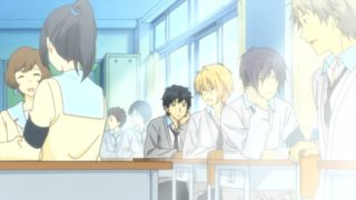 relife_01_2