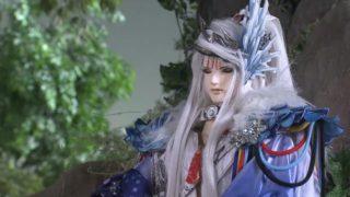 thunderbolt_fantasy_01_2