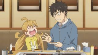 amaama_to_inazuma_12_1