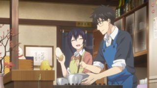 amaama_to_inazuma_12_2