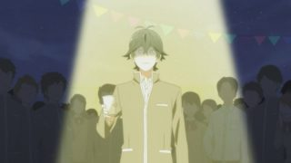 handa_kun_review_1