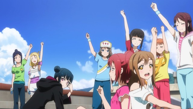 love_live_sunshine_review_1