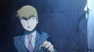 mob_psycho_100_review_1