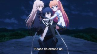 rewrite_review_1