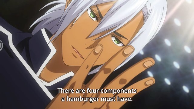 shokugeki_no_soma_review_2