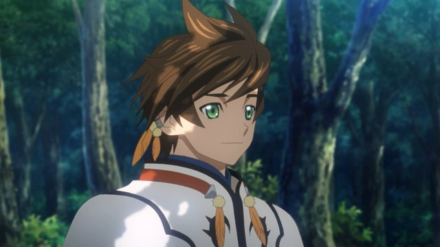 tales_of_zestiria_x_review_1