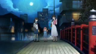 3_gatsu_no_lion_01_1