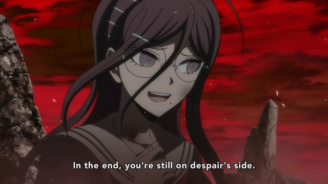 danganronpa_3_review_2