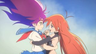 flip_flappers_01_1
