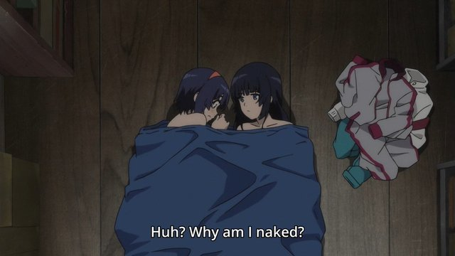 kuromukuro_review_1
