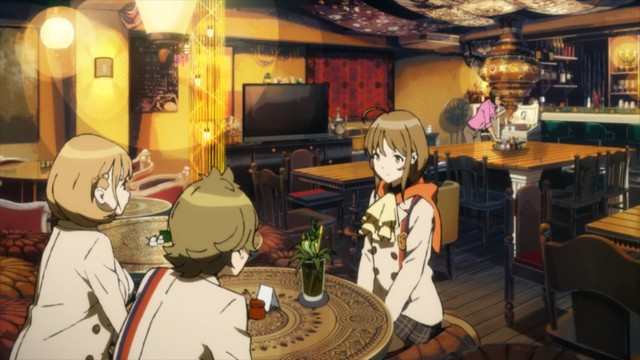 occultic_nine_01_2