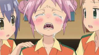 shakunetsu_no_takkyuu_musume_01_1