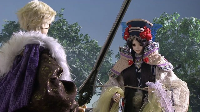 thunderbolt_fantasy_review_1
