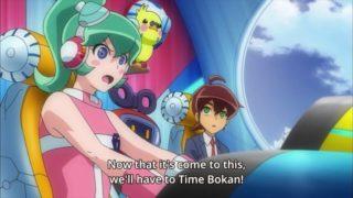 time_bokan_24_01_2