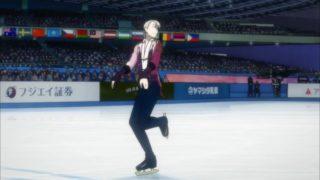 yuri_on_ice_01_2
