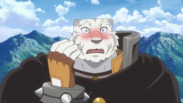 foto de Zero kara Hajimeru Mahou no Sho Review C Draggle's Anime Blog